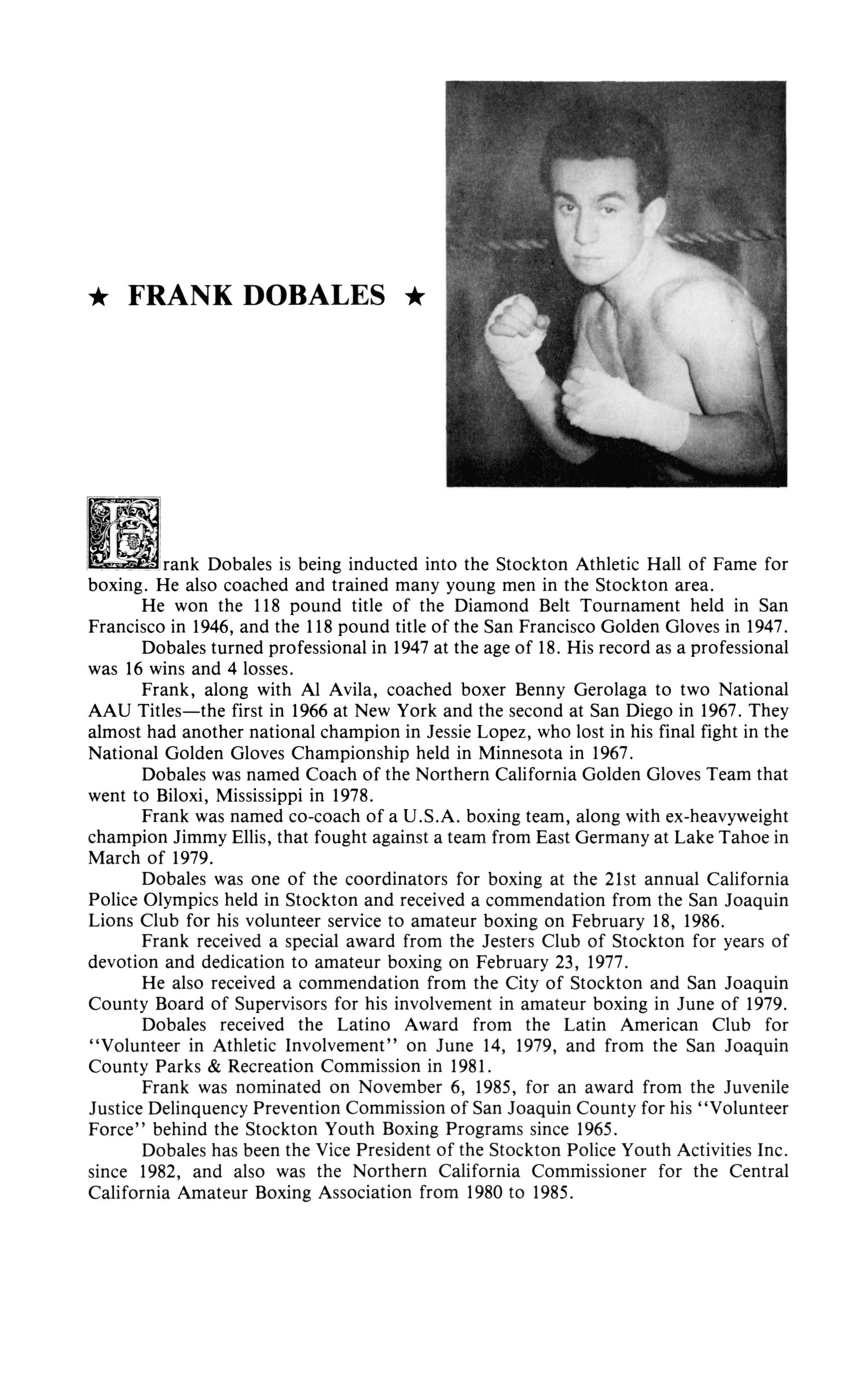 Frank-Dobales-89_12
