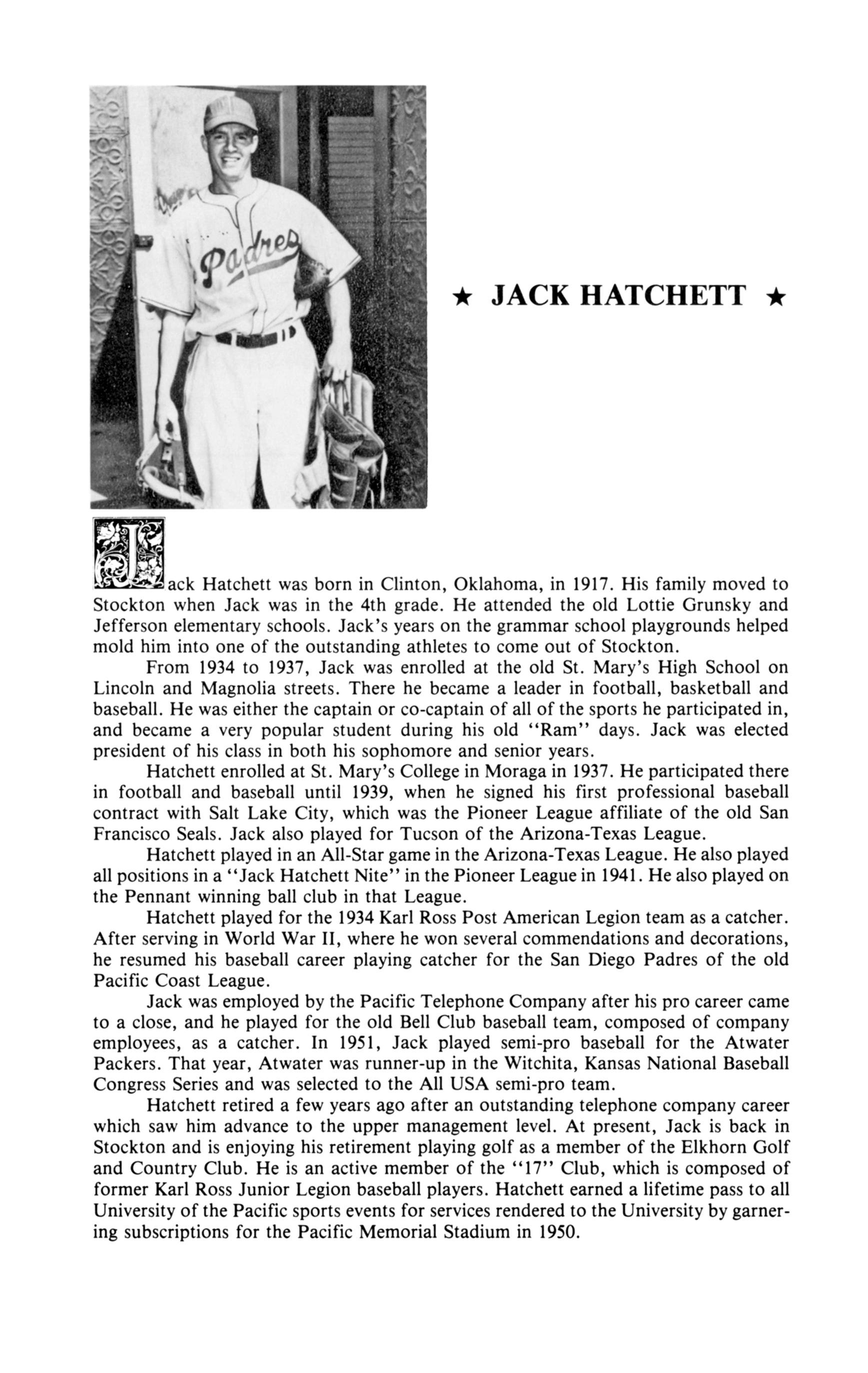 Jack-Hatchett-89_16