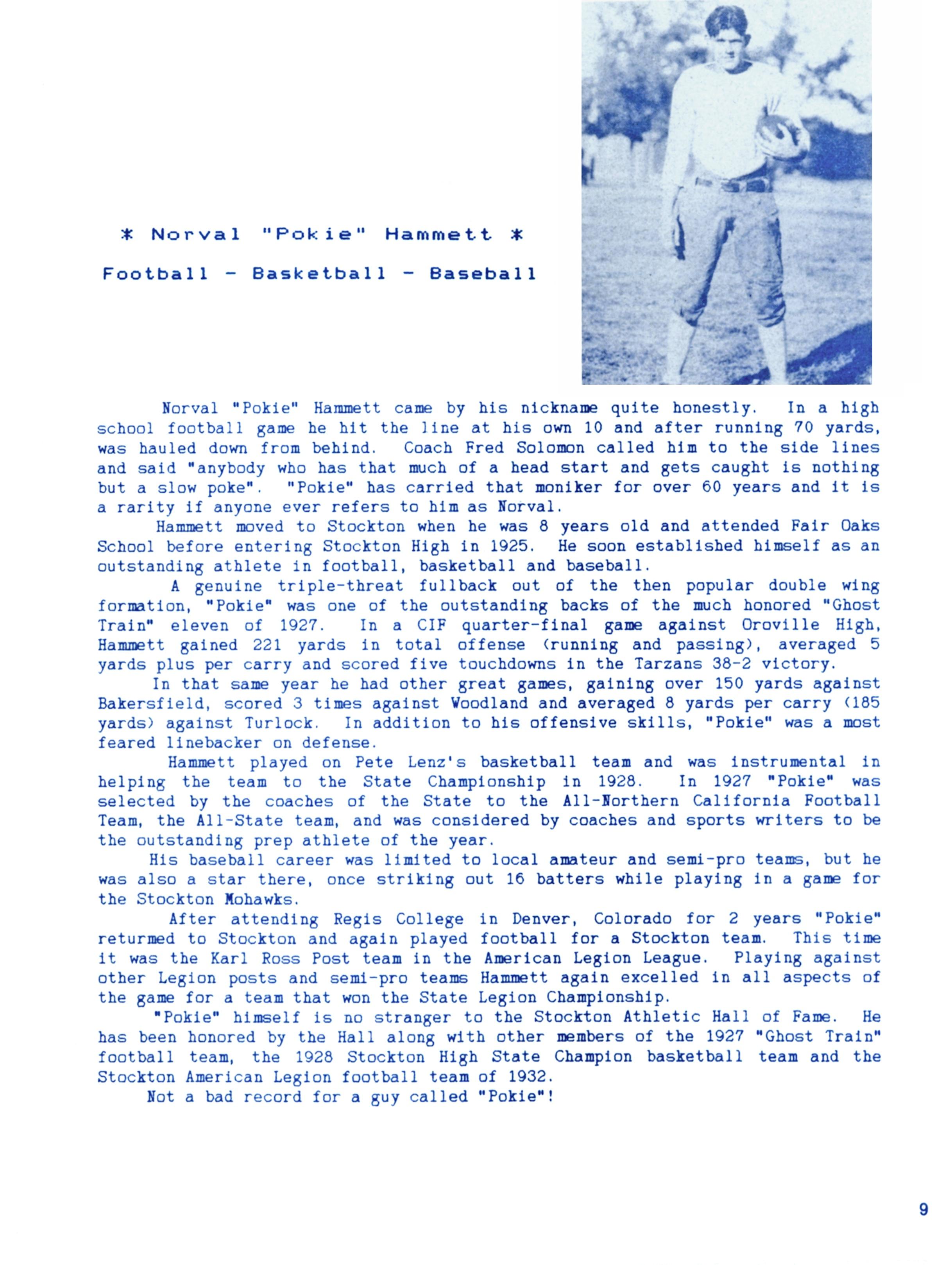 Norval-Pokie-Hammett-88_11