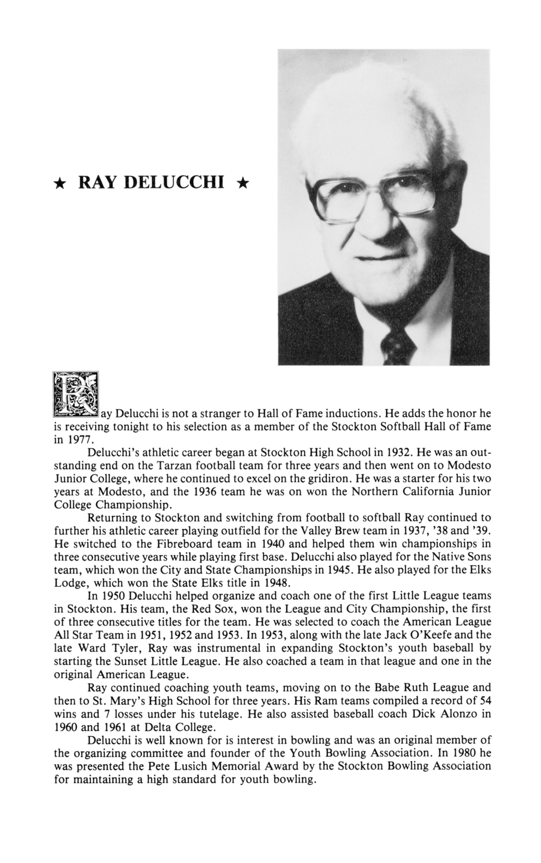 Ray-Delucchi-89_11