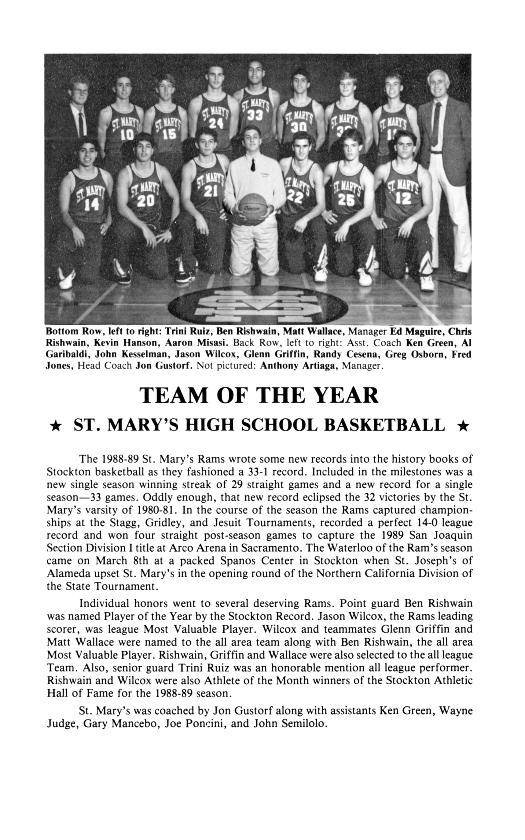 St-Marys-High-School-Basketball-Team-89_09