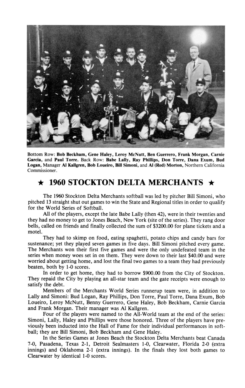 Stockton-Delta-Merchants-89_10