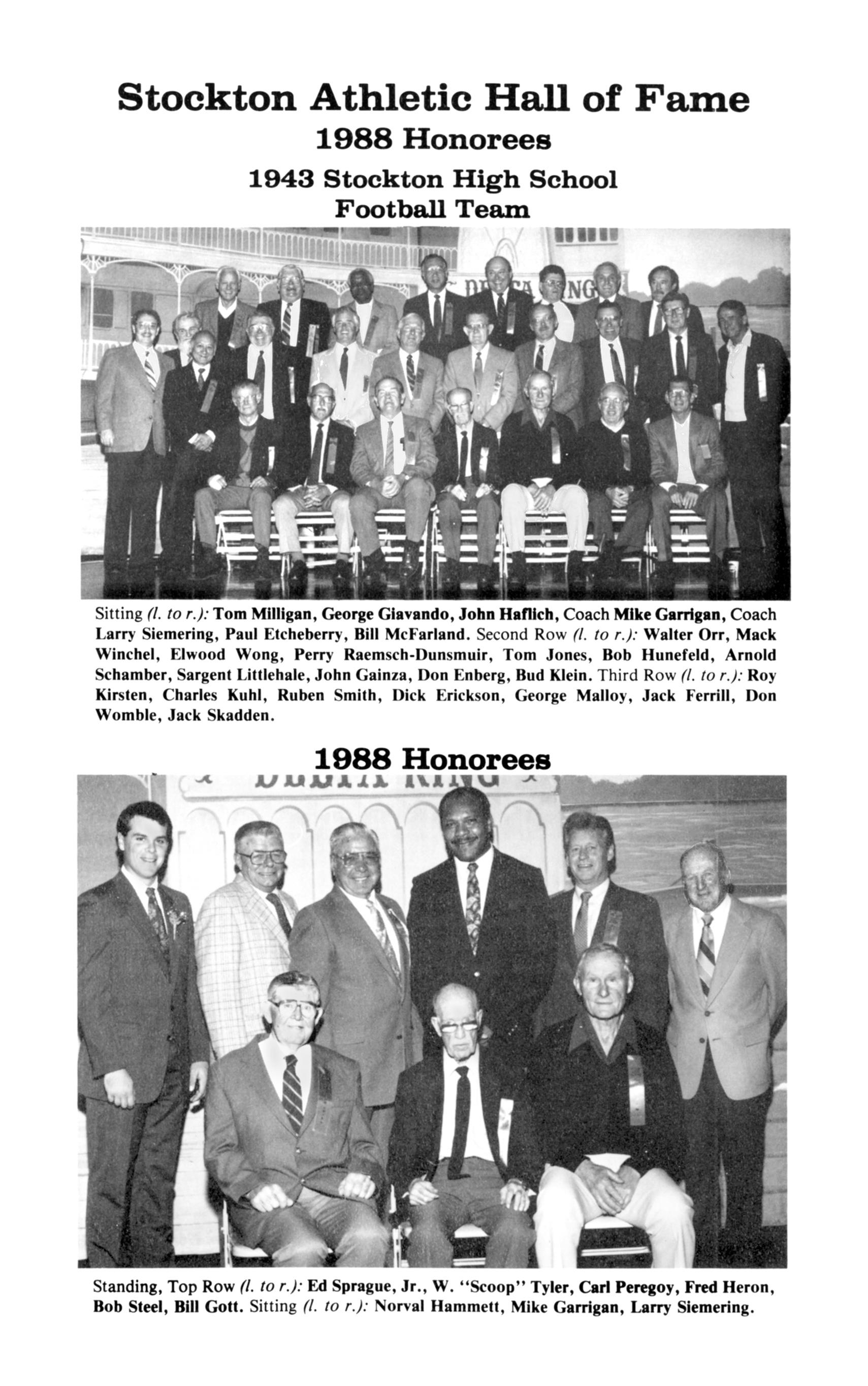 Stockton-Honorees-89_21