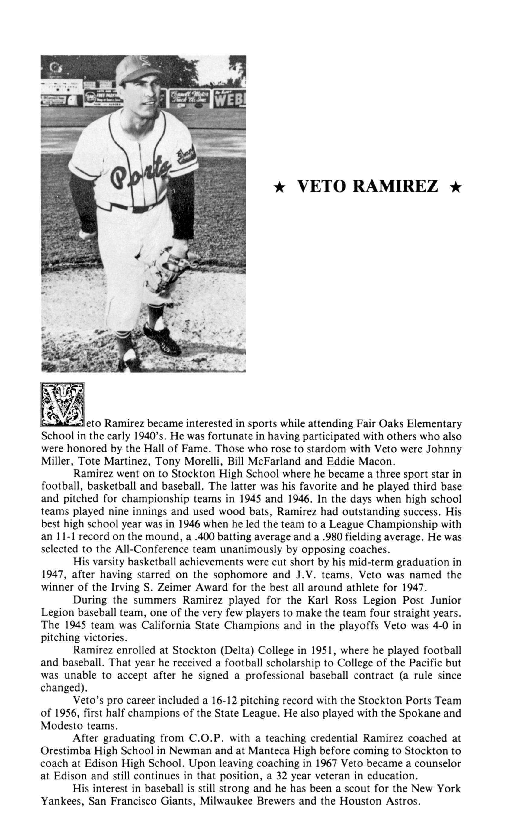 Veto-Ramirez-89_17