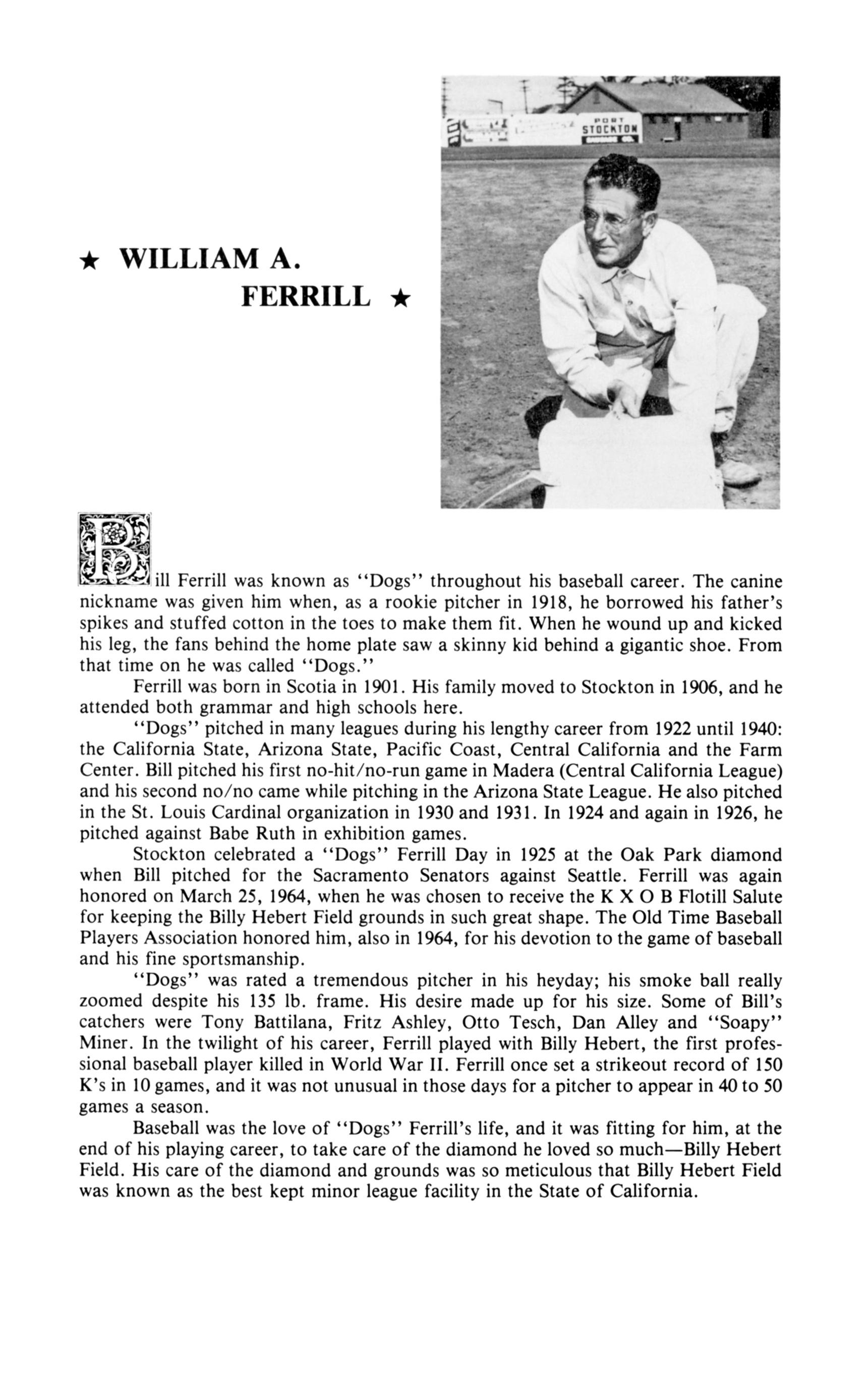William-A-Ferrill-89_13